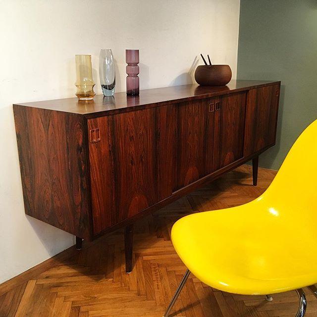 couch französischer designklassiker
